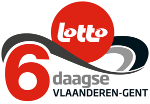Virtuele Lotto Zesdaagse